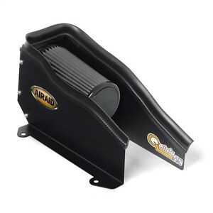 For 2001 Chevrolet Blazer Airaid Air Intake Kit