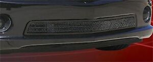 Ship From Usa Fits 2010 2013 Chevrolet Camaro Gxtb90098 Durable Bumper Valance G
