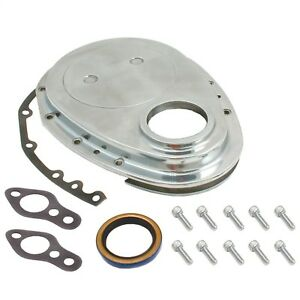 For 1977 1979 Pontiac Phoenix Timing Chain Cover Kit