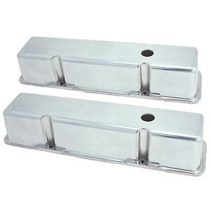 For 1970 1986 Chevrolet Monte Carlo Valve Cover Set