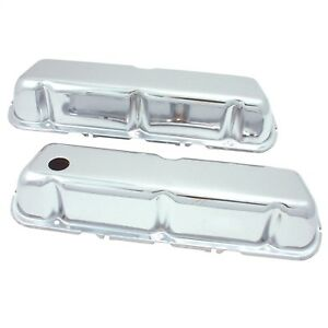 For 1986 1993 Ford Thunderbird Valve Cover Set