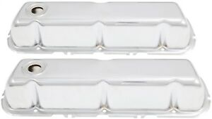 For 1972 1997 Ford F 350 Valve Cover Set