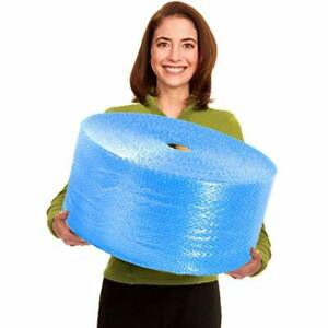 Package Shipping Bubble Wrap Protect Fragile Parcel Post Small 3 16 12 X300 Gift