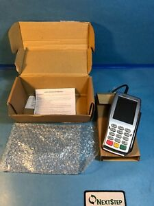 Verifone Vx820 Pin Pad With Chip Reader Free Shipping