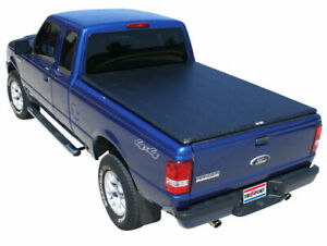 Truxedo Truxport Truck Bed Cover For 2019 Ford Ranger Fits 5 Bed