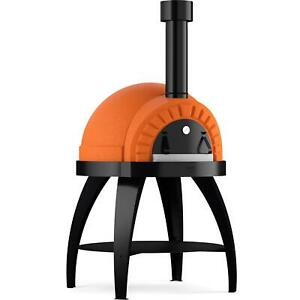 Alfa Cupola 27 inch Outdoor Wood fired Pizza Oven