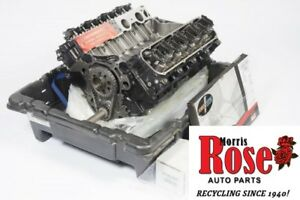 83 87 Ford F250 F350 Pickup Reman Remanufactured Engine 7 5l 460ci