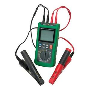 Greenlee Clm 1000 Single Conductor Cable Length Meter