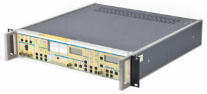 Stanford Research Systems Sr510 Rackmount Analog Single phase Lock in Amplifier