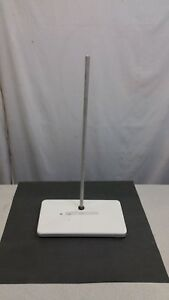 Precision Scientific Porcelain Lab Stand 13 X 7 Ring Support Stand 23 Rod
