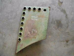 John Deere R54697 R65925 Sound Guard Cab Step