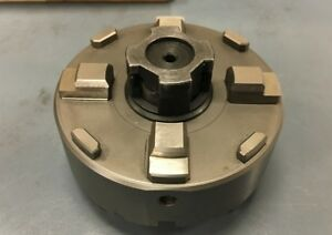 Erowa Its To System 3r Macro Adapter Er 028772 Sinker Edm Tooling