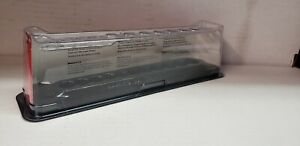 Snap On 1 4 Drive Empty Magnetic Socket Tray Pakty264 W Lid Pakld110