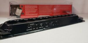 Snap On Pakty263 1 4 Magnetic Socket Tray Holds 12 Sockets 5mm To 15mm New