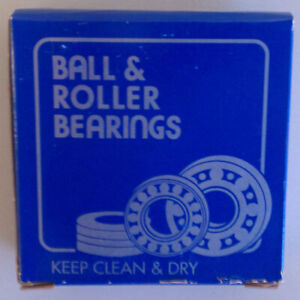 648032 Bantam New Needle Bearing