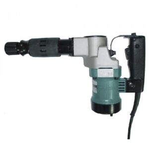Gt Makita Corded Demolition Hammer Hm0810t 900w Bull Point Hex Wrench_mc