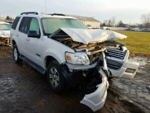 Anti lock Brake Part Assembly Roll Stability Control Fits 06 08 Explorer 794031