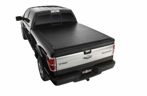 Truxedo Lo Pro Truck Bed Cover For 2019 Ford Ranger Fits 6 Bed