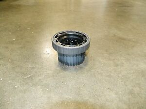 Gm 8 6 10 Bolt Rear Axle Abs Exciter Tone Ring Chevy Tahoe Suburban 1 2 Ton