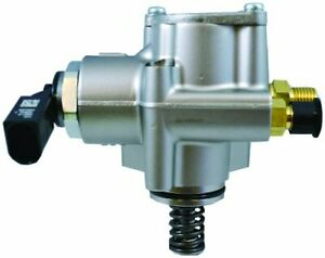 Direct Injection High Pressure Fuel Pump external High Pressure Pump Right