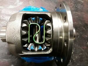 Ford 8 8 Track lock 31 Spline Differential Carrier