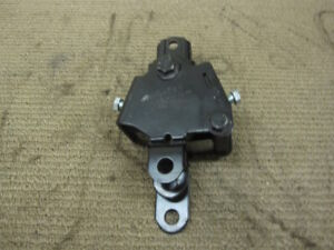 Hurst 4 Speed Competition Plus Shifter Mechanism 3915401 Camaro Chevelle Z2121