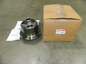 Case Dana 80 Trac Loc Posi Differential Carrier 37 Spline 4 10 Ford F450 Helical