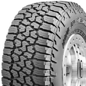 Falken Wildpeak A t3w P265 70r16 112t Rbl All season Tire