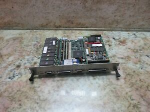 Num Display Uc S11 Fce110 94vo 95 14 Fc 200 202 885 889 887 896 Weeke Bp12 Board