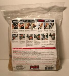 Callicrate No Bull Castrating Bands Loops 25 Count Cattle Banding Livestock