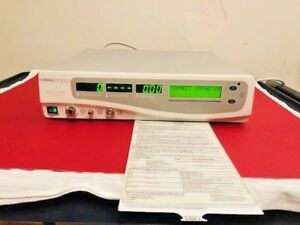 Gynecare Therma Choice Ii Therapy Unit Model Eas 2000 1 51195 7086