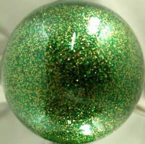 Emeraldtreuse Green Metal Flake Glitter 015 0 015 Painting Crafting Resin Boat
