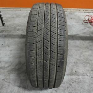 225 60r16 Michelin Defender 98h T h Tire 10 32nd No Repair
