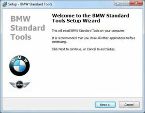 Bmw Diagnostic Software | OEM, New and Used Auto Parts For