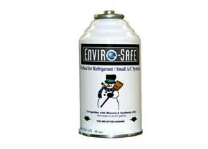 Proseal For Small Refrigerant R22 A c Systems 2110a Not For R 410a