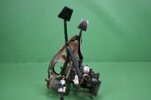 91 99 Mtisubishi 3000gt Dodge Stealth Manual Transmission Clutch Pedal Assembly