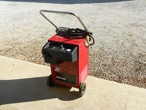Snap on Plasma Cutter Ya 2230
