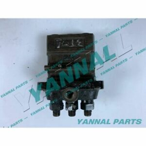 Yanmar 3t75 Fuel Injection Pump