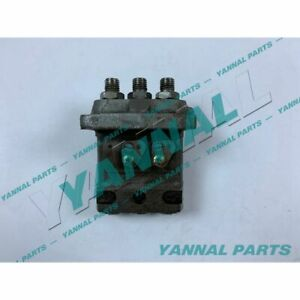 Yanmar 3d68 3tne68 Fuel Injection Pump