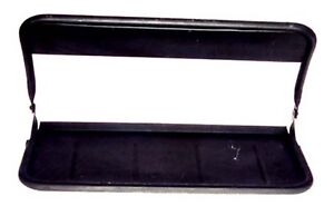 Seat Frame Rear Omix 12011 03 Fits 41 42 Willys Mb