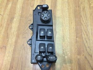 Master Switch Chrysler Pacifica 04685980af 2004 2005 2006 2007
