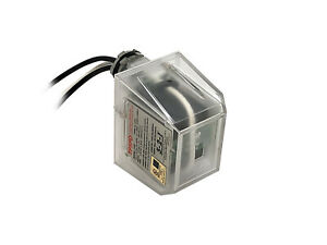 5 2 1 Tpspd Thermally Protected Surge Protector 100 000 Amp 120 240