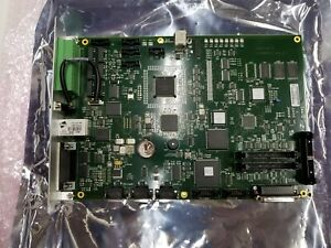 Waters Alliance E2695 Cpu Board 700004462 Motherboard E2695 D 210000411 Ecpu