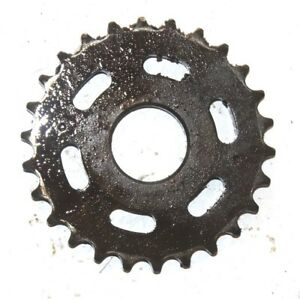 Bmw Oem Vanos Camshaft Adjuster Sprocket Gear Cam Timing Chain E38 E39 E53 X5 Z8