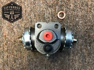 Chevy Gmc Truck Rear Wheel Cylinder 1947 1948 1949 1950 Left Or Right