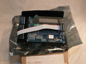 Vitamix 001561 Low Voltage Board Assembly
