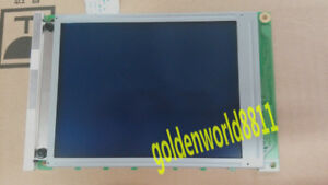 New Sp14q002 a1 6 Lcd Panel Display For Industrial Machine