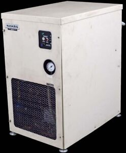 Haskris R075se Industrial laboratory Recirculating Water cooled Chiller Unit