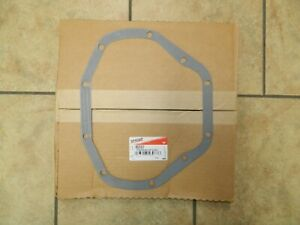 Chevy Ford Dodge Rd51997 Performance Differential Cover Gasket Dana 80