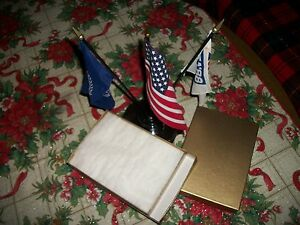 Made In America 3 1 2 X 3 1 2 X 1 5 25ea Solid Blue Or Cream Cotton Boxes